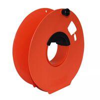 ProPlus Kabeltrommel for alle typer slanger, ledninger eller rør 370556