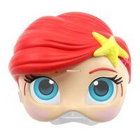 AK Sports Dykkermaske Prinsesse Ariel MK902AR