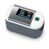 Medisana Pulsoksymeter PM 100 79455