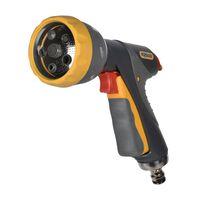 Hozelock Sprøytepistol Multi Spray Pro