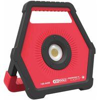 KS Tools PerfectLight LED-arbeidslys mini 900lumen 150.4450