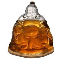 Karaffel - Buddha