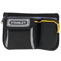 Stanley Belteveske nylon 1-96-179