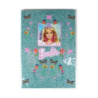 Barbie, Notatbok - Little Princess