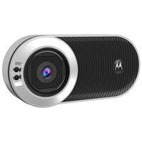 Motorola Bilkamera Mdc100 2.7'' Innebygd Skjerm Full Hd