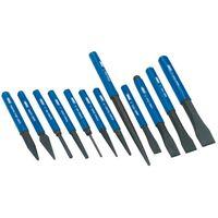 Draper Tools 12 delers meisel og dorsett 26557