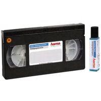 HAMA VHS rengjøringskassett