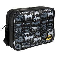 DC Comics, Batman - Skulderveske