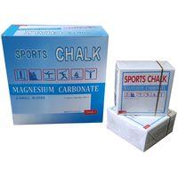 GUTA Sportskritt magnesiumkarbonat