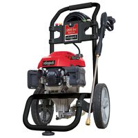 "Scheppach High Pressure Washer ""HCP2600"""