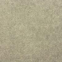 DUTCH WALLCOVERINGS Veggpanel fløyel grå