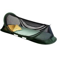 Travelsafe Myggnetting pop-up 1 person TS0132