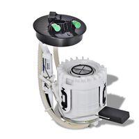 vidaXL Drivstoffpumpe til VW / Seat / Ford