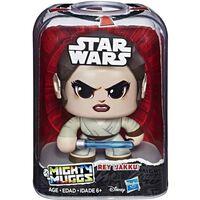 Star Wars Mighty Muggs, Rey (Jakku)