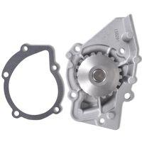 vidaXL Vannpumpe for motor for Peugeot, Citroën, Fiat, osv.