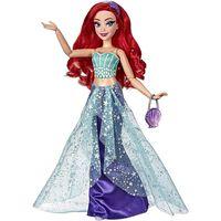 Disney, Princess Style Series - Ariel