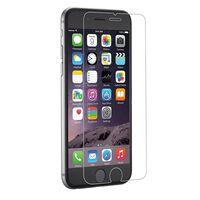 iPhone 7/8 Skjermbeskytter - Herdet glass