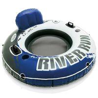 Intex River Run 1 Flytende Ring 135 cm 58825EU