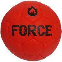 GUTA Force Kanonball myk rød 13 cm