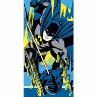 Batman, Strandhåndkle