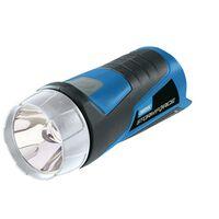 Draper Tool Mini LED-lommelykt Storm Force bar 10,8V