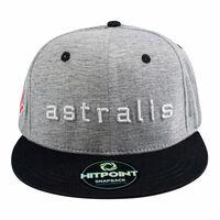Astralis - Snapback Cap