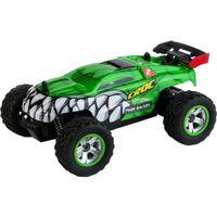 Ninco Fjernstyrt monstertruck Croc 1:22