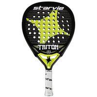 StarVie, Padelracket - Triton Pro 2020