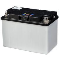 VMF Powersport-batteri 12 V 32 Ah (6MK5) C60-N35L-A