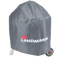 Landmann Grilltrekk Premium rund 70x90 cm 15704