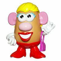 Mrs. Potato Head, Dukke