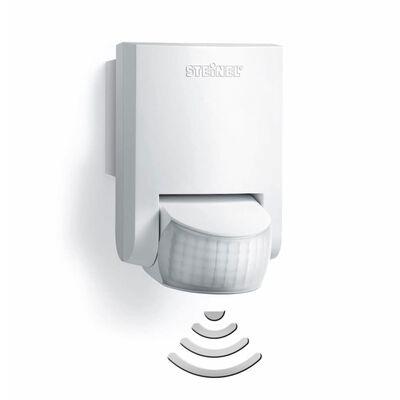 Steinel infrarød bevegelsesdetektor IS 130-2 hvit