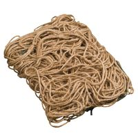 Nature Netting for klatreplanter jute 1,8x5 m