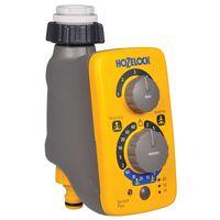 Hozelock Sensorkontroll vanntimer Plus