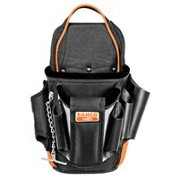 BAHCO Verktøyholder svart 4750-EP-1