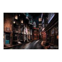 Harry Potter, Maxi Poster - Diagon Alley