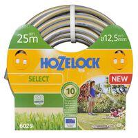 Hozelock Vanningsslange Select 25 m