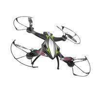 Jamara, Radiostyrt Drone