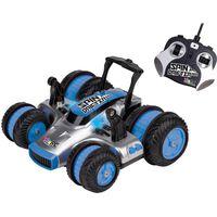 Happy People Fjernstyrt lekebil RC Spin Drifter 360