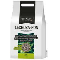 LECHUZA Plantesubstrat PON 12 L