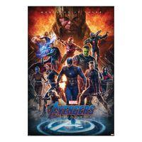 Avengers Endgame, Maxi Poster - Whatever It Takes