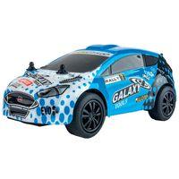 Ninco Fjernstyrt bil X Rally Galaxy 1:30