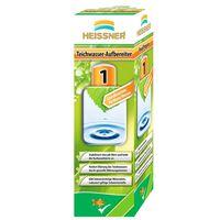 HEISSNER Stabilisator for damvann 250 ml