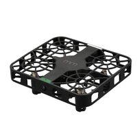 Støtsikker Minidrone