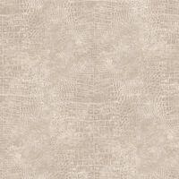 Noordwand Veggtapet Croco beige