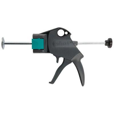 wolfcraft Mekanisk fugepistol MG 300 4355000 ,