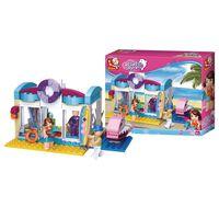 Sluban Girls Dream, Byggesett - Watersports Store