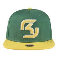 SK Gaming - Snapback Cap