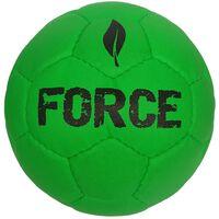 GUTA Force Kanonball myk grønn 13 cm