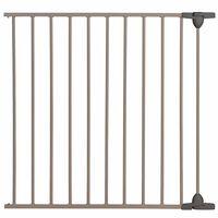 Safety 1st Forlengelsespanel for sikkerhetsgrind Modular 72cm 24476580
